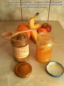 ce sa nu mananci de craciun carne mezeluri dulciuri comert industriale chimicale e uri substante toxice aspartam otrava nocive sanatatii, miere naturala, fructe legume ceicunoi.wordpress.com 6