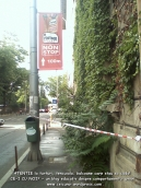 cladriri vechi bucuresti atentie cade tencuiala acoperisul balconul pericole atentie cad turturi cand mergi pe strada siguranta vietii cum sa nu mori, ceicunoi.wordpress.com 2