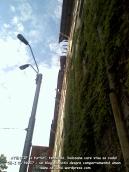 cladriri vechi bucuresti atentie cade tencuiala acoperisul balconul pericole atentie cad turturi cand mergi pe strada siguranta vietii cum sa nu mori, ceicunoi.wordpress.com 3