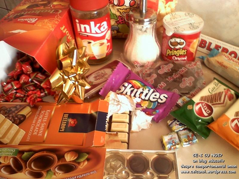 cum renuntam scapam de dependenta de dulciuri toxice nocive chimicale euri substanta aspartam pericol pentru sanatatea organismului uman efecte dezastruoase oameni boli grave, ceicunoi.wordpress.com