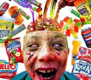 pericolele dulciurilor pentru sanatate aspartam substanta dulce toxica dulciuri nocive cancerigene ce sa mancam sanatos, cadoul americii pentru lume, ceicunoi.wordpress.com