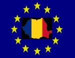 steag drapel ziua nationala a romaniei 1 decembrie 2012 ue pierderea suveranitatii popor roman romanii sunt suverani stat tara unitar national suveran, ceicunoi.wordpress.com