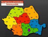 adevarul despre Victor Ponta modificarea constitutiei