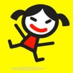 bancuri, pilde, zicale, snoave, parabole, povesti funny amuzante, chestii educative, ceicunoi.wordpress.com