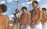 ce inseamna un trai decent, romanii sunt sclavi muncitori care nu stiu sa isi ceara drepturile, salariu decent, suficien
