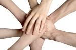 Cursuri gratuite pentru voluntari de toate varstele, educatie, spirit civic, prim ajutor, creativitate, asistenta sociala, management de proiect, comunicare directia asistenta 6