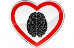 inima emotiile trairile gandurile sentimentele simtirile modifica adn ul si materia lumii., un emitator mai puternic decat creierul telepatie puterea omului nestiuta