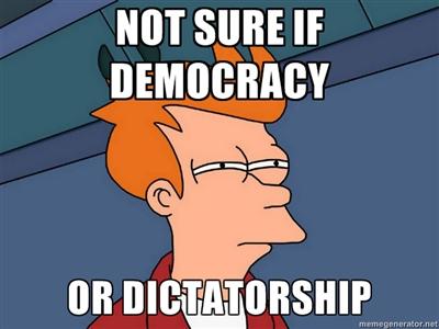 invazia SUA, UE, FMI si privatizarile inseamna saracie, hotie si sclavie pentru poporul român si Romania colonie a marilor puteri oculte neo dictatura