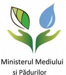 logo Ministerul Mediului si padurilor apelor despartirea ministerului guvernul ponta 2 usl, dictatura guvernamentala usl, sursa imagine vanatorul.com