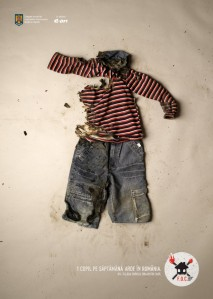 campanie prevenire foc flacarile omoara copii sfaturi despre incendiu un copil pe saptamana arde in romania informatii preventie arderea casei incendiu minori casa soba butelie 1