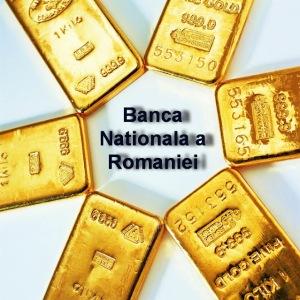 cat aur mai are Romania, furtul exploatarea resurselor naturale ale romaniei metale pretioase rare argint cupru proiect minier rosia montana RMGC manipulare actiuni ilegale conducatori politici 3