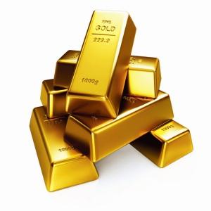 cat aur mai are Romania, furtul exploatarea resurselor naturale ale romaniei metale pretioase rare argint cupru proiect minier rosia montana RMGC manipulare actiuni ilegale conducatori politici 10