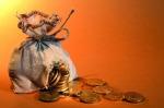 cat se fura anual in romania politicieni rea credinta imorali coruptie evaziune fiscala, licitatii cu dedicatie, analiza oficiala comisia europeana, locul doi, saracie, cat ce procente pib fura