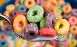industria alimentara pericolele mancarii alimentelor procesate cereale extrudate fulgi ovaz substante toxice periculoase nocive chimicale e-uri aditivi alimentari, conservanti