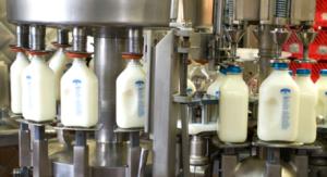 industria alimentara pericolele mancarii alimentelor procesate lapte degresat pasteurizat substante toxice periculoase nocive chimicale e-uri aditivi alimentari, conservanti