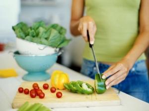 industria alimentara pericolele mancarii alimentelor procesate mancare gatita cu dragoste substante toxice periculoase nocive chimicale e-uri aditivi alimentari, conservanti