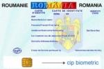 peste 40 de ong uri civice asociatii protectia cetatenilor libertate cer senatului sa respinga cartile buletinele de identitate electronica oug 82 2012 guvern USL