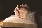 Puterea rugaciunii. Efecte benefice ale credintei ortodoxe asupra sanatatii, apei, alimentelor, puterea semnul crucii mancare, apa, sanatate cum sa te rogi, avantajele rugaciunii, ceicunoi