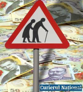 adio pensie luati va gandul de la pensii plata pensiilor incapacitatea de plata a statului prea putini tineri multi batrani pensionarii mor foame, pensie decenta, nu vom mai primi pensie nici privata 2