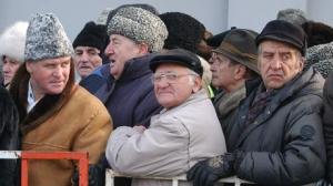 adio pensie luati va gandul de la pensii plata pensiilor incapacitatea de plata a statului prea putini tineri multi batrani pensionarii mor foame, pensie decenta, nu vom mai primi pensie nici privata 4