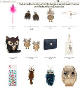 bufnite bufnita pandantiv lantisoare magazin shop accesorize simboluri masonice bufnita owl masonica masonerie francmasonerie magazin masoni, ceicunoi.wordpress.com