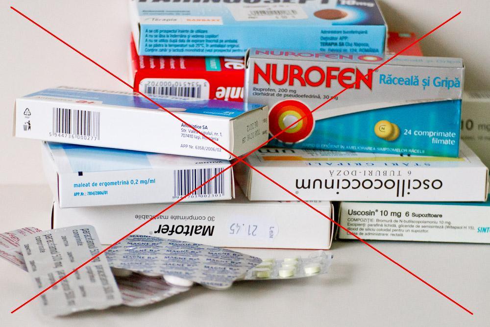 Dietonus pastile de slabit naturiste – pareri, prospect, pret, forum Mangosteen pulbere în România, farmacii