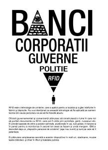 conspiratii mondiale controlul omenirii oamenilor prin microcipuri acte electronice banci corporatii guverne politie rfid cod de bare produse implanturi cip in om vom fi controlati tot ce facem mereu