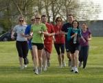 curs workshop gratuit intalniri periodice alergare jogging sfaturi slabit miscare viata sanatoasa pentru incepatori aer liber parcuri bucuresti sector 6, ceicunoi.wordpress.com 1