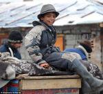 discriminare romani romi tigani jidani huliti UE secolul 21 anglia franta japonia italia ce cred europenii despre poporul roman Romania discriminare, rasism, generalizare