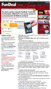 manipulare card bancar mastercard banca ing tehnologie contact less platesti rapid avantaje oferta beneficii supermarket benzinarie cumparaturi taxe impozite facturi, cei cu noi word3