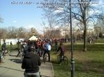 poze imagini galerie foto protest miting marsul biciclistilor pe bicicleta piste biciclete infrastructura reala biciclisti 23 martie 2013 parc izvor bucuresti primaria generala sorin oprescu 1
