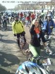 poze imagini galerie foto protest miting marsul biciclistilor pe bicicleta piste biciclete infrastructura reala biciclisti 23 martie 2013 parc izvor bucuresti primaria generala sorin oprescu 20