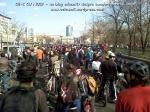 poze imagini galerie foto protest miting marsul biciclistilor pe bicicleta piste biciclete infrastructura reala biciclisti 23 martie 2013 parc izvor bucuresti primaria generala sorin oprescu 19