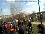 poze imagini galerie foto protest miting marsul biciclistilor pe bicicleta piste biciclete infrastructura reala biciclisti 23 martie 2013 parc izvor bucuresti primaria generala sorin oprescu 17