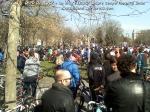 poze imagini galerie foto protest miting marsul biciclistilor pe bicicleta piste biciclete infrastructura reala biciclisti 23 martie 2013 parc izvor bucuresti primaria generala sorin oprescu 14