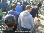 poze imagini galerie foto protest miting marsul biciclistilor pe bicicleta piste biciclete infrastructura reala biciclisti 23 martie 2013 parc izvor bucuresti primaria generala sorin oprescu 30