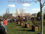 poze imagini galerie foto protest miting marsul biciclistilor pe bicicleta piste biciclete infrastructura reala biciclisti 23 martie 2013 parc izvor bucuresti primaria generala sorin oprescu 11