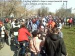poze imagini galerie foto protest miting marsul biciclistilor pe bicicleta piste biciclete infrastructura reala biciclisti 23 martie 2013 parc izvor bucuresti primaria generala sorin oprescu 8