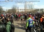 poze imagini galerie foto protest miting marsul biciclistilor pe bicicleta piste biciclete infrastructura reala biciclisti 23 martie 2013 parc izvor bucuresti primaria generala sorin oprescu 5