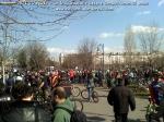 poze imagini galerie foto protest miting marsul biciclistilor pe bicicleta piste biciclete infrastructura reala biciclisti 23 martie 2013 parc izvor bucuresti primaria generala sorin oprescu 3
