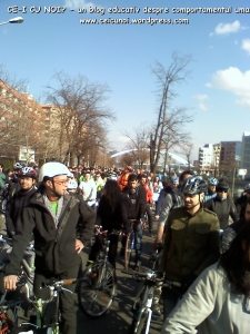 poze imagini galerie foto protest miting marsul biciclistilor pe bicicleta piste biciclete infrastructura reala biciclisti 23 martie 2013 parc izvor bucuresti primaria generala sorin oprescu 29