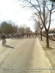 poze imagini galerie foto protest miting marsul biciclistilor pe bicicleta piste biciclete infrastructura reala biciclisti 23 martie 2013 parc izvor bucuresti primaria generala sorin oprescu 35