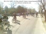 poze imagini galerie foto protest miting marsul biciclistilor pe bicicleta piste biciclete infrastructura reala biciclisti 23 martie 2013 parc izvor bucuresti primaria generala sorin oprescu 39