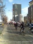 poze imagini galerie foto protest miting marsul biciclistilor pe bicicleta piste biciclete infrastructura reala biciclisti 23 martie 2013 parc izvor bucuresti primaria generala sorin oprescu 43