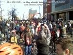 poze imagini galerie foto protest miting marsul biciclistilor pe bicicleta piste biciclete infrastructura reala biciclisti 23 martie 2013 parc izvor bucuresti primaria generala sorin oprescu 46