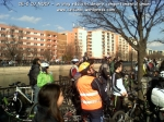 poze imagini galerie foto protest miting marsul biciclistilor pe bicicleta piste biciclete infrastructura reala biciclisti 23 martie 2013 parc izvor bucuresti primaria generala sorin oprescu 48