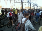poze imagini galerie foto protest miting marsul biciclistilor pe bicicleta piste biciclete infrastructura reala biciclisti 23 martie 2013 parc izvor bucuresti primaria generala sorin oprescu 53