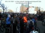 poze imagini galerie foto protest miting marsul biciclistilor pe bicicleta piste biciclete infrastructura reala biciclisti 23 martie 2013 parc izvor bucuresti primaria generala sorin oprescu 55