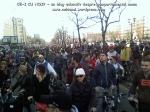 poze imagini galerie foto protest miting marsul biciclistilor pe bicicleta piste biciclete infrastructura reala biciclisti 23 martie 2013 parc izvor bucuresti primaria generala sorin oprescu 56