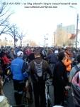 poze imagini galerie foto protest miting marsul biciclistilor pe bicicleta piste biciclete infrastructura reala biciclisti 23 martie 2013 parc izvor bucuresti primaria generala sorin oprescu 57